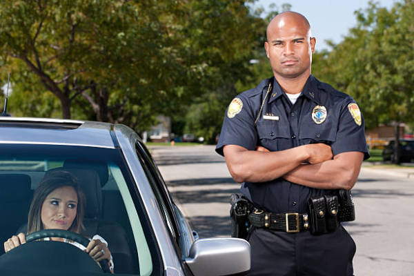 The Significance of Florida Speeding Ticket Law Firms